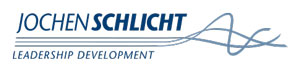 SCHLICHT Leadership Development